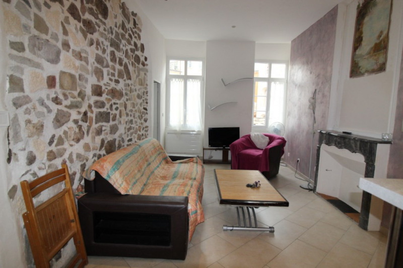 Vente appartement Hyeres 212 900€ - Photo 2