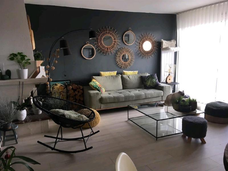 Vente appartement Beauchamp 339625€ - Photo 1