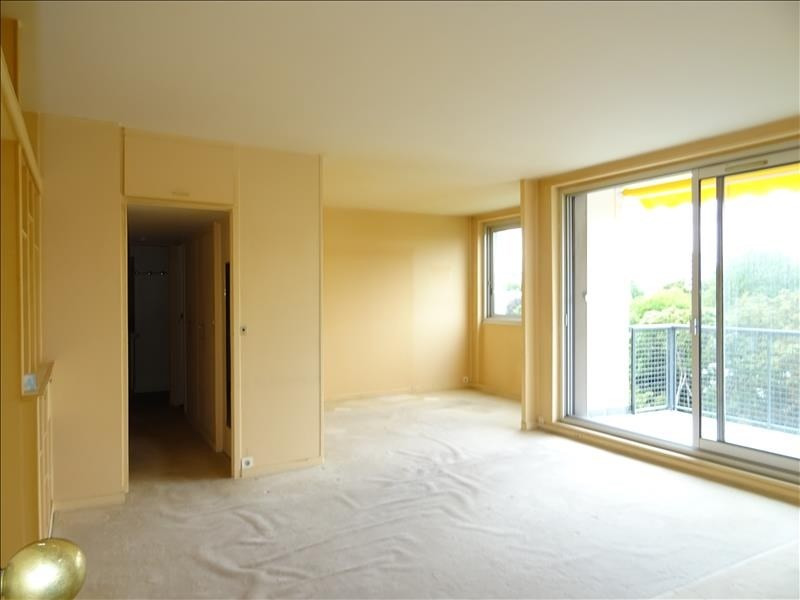 Sale apartment Marly le roi 160 000€ - Picture 7