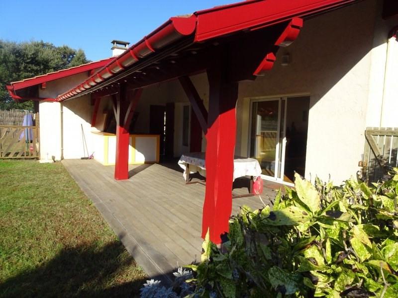 Vente de prestige maison / villa Labenne 689700€ - Photo 1