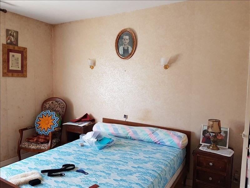 Sale house / villa Secteur mazamet 79000€ - Picture 5