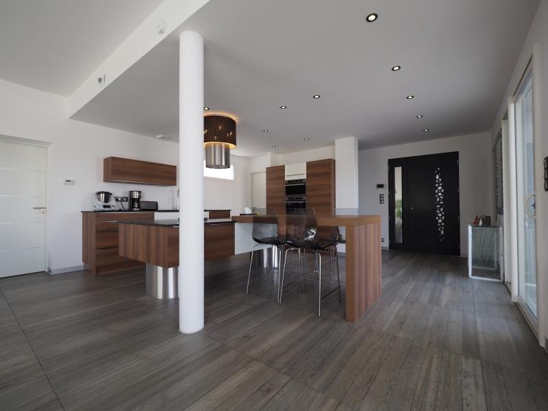 Immobile residenziali di prestigio casa Ales 499000€ - Fotografia 5