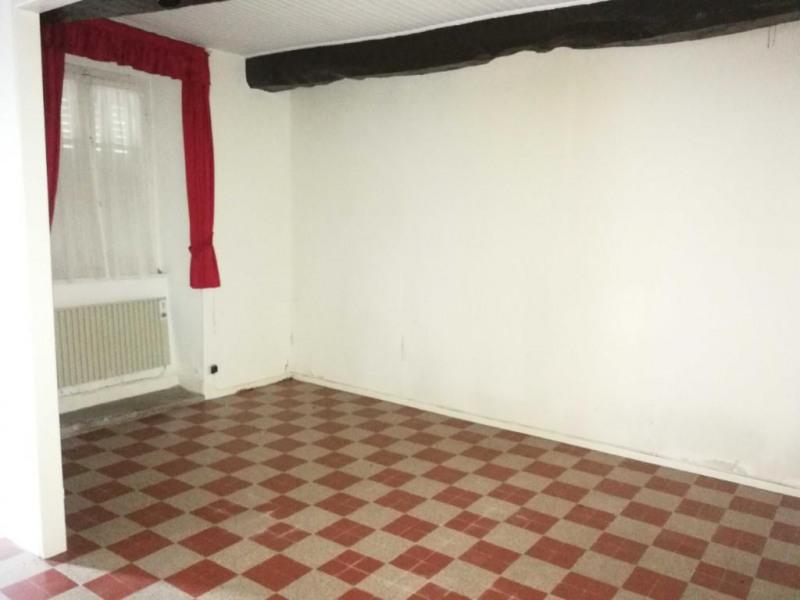 Sale house / villa Plounevez quintin 49900€ - Picture 3