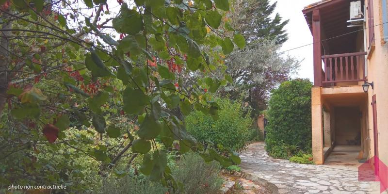 Vente maison / villa Salles sur l'hers 159000€ - Photo 3