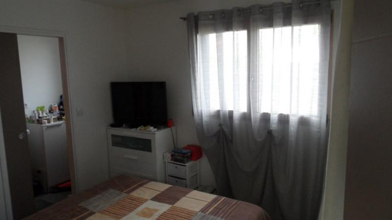 Vendita casa Pluneret 222800€ - Fotografia 5