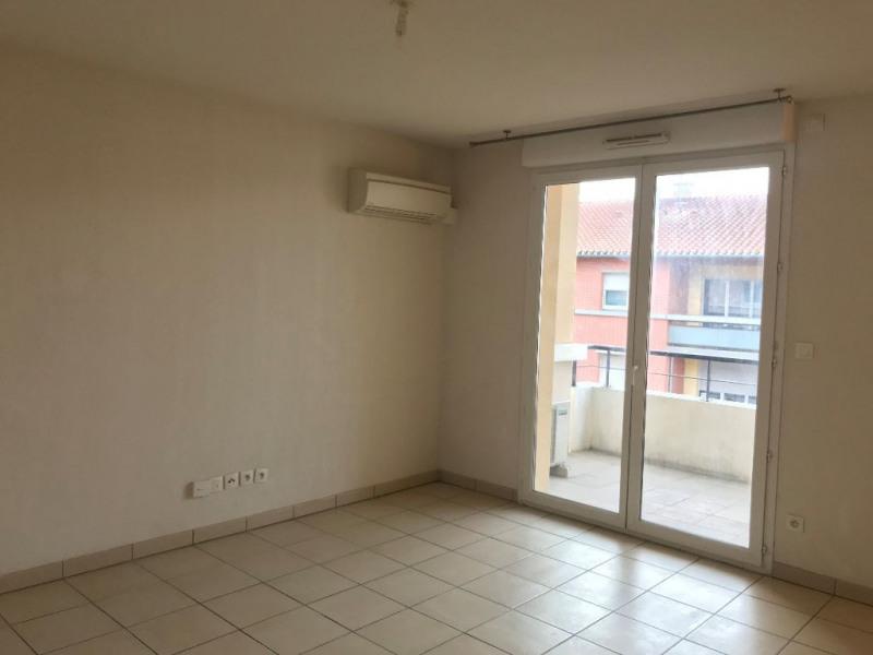 Location appartement Colomiers 506€ CC - Photo 2