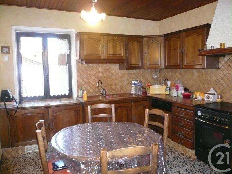 Vente maison / villa Charnay 245000€ - Photo 6