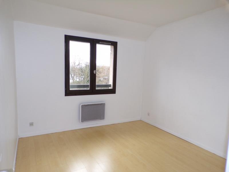 Vendita appartamento Buc 375000€ - Fotografia 4