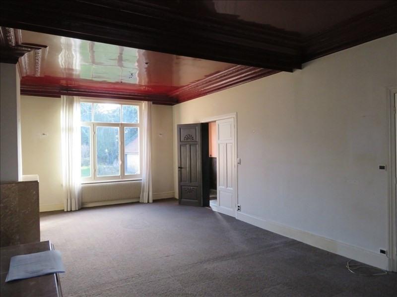 Vente maison / villa Rosendael 371000€ - Photo 5