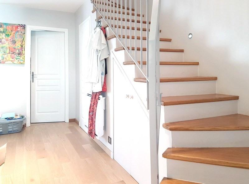 Location appartement Villiers-sur-marne 1220€ CC - Photo 4