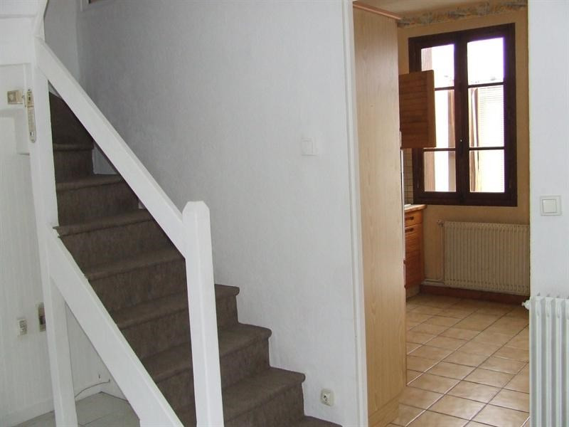 Vente maison / villa Petit-quevilly 115000€ - Photo 4
