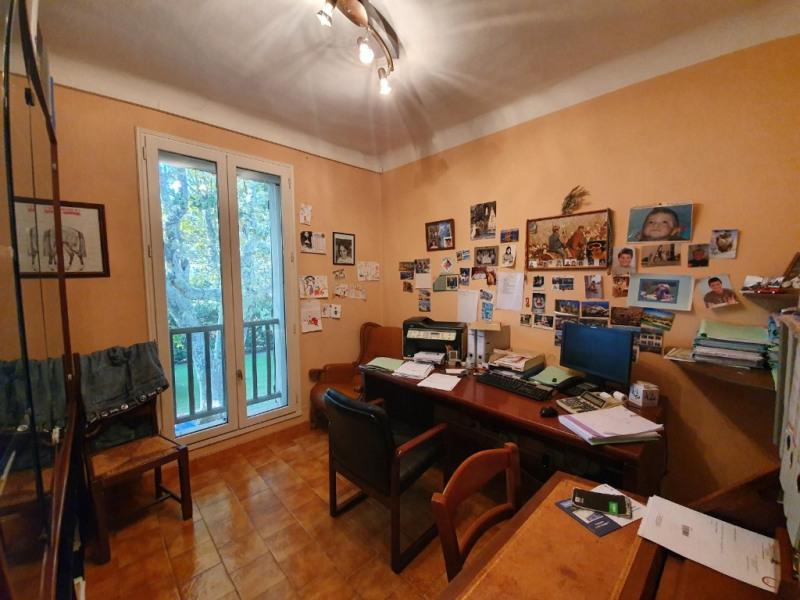 Deluxe sale house / villa Aix en provence 730000€ - Picture 7