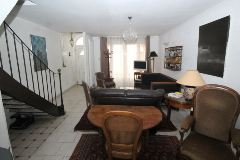 Vente maison / villa Port vendres 235000€ - Photo 4
