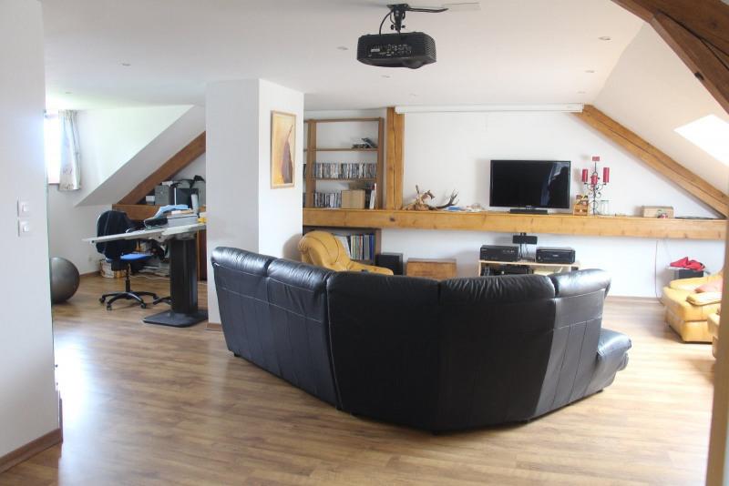 Sale house / villa Le pont de beauvoisin 259000€ - Picture 5