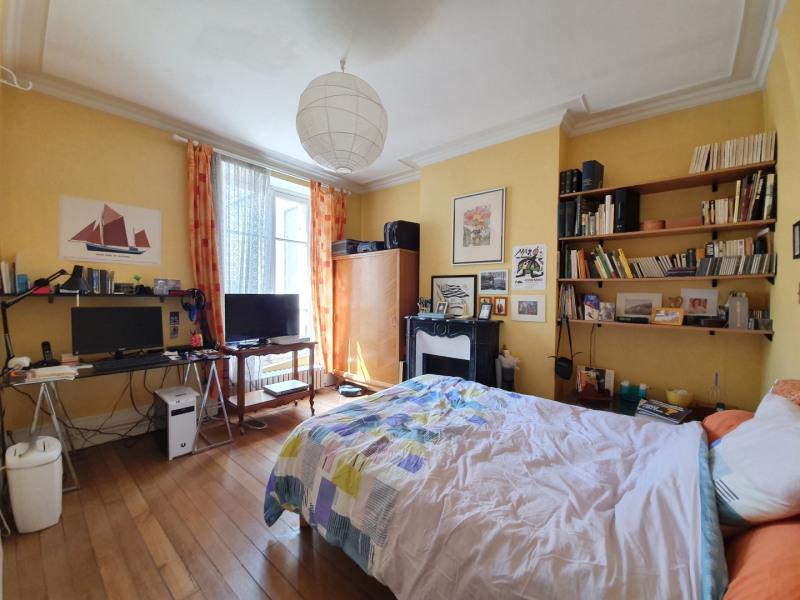 Vente appartement Versailles 309000€ - Photo 6