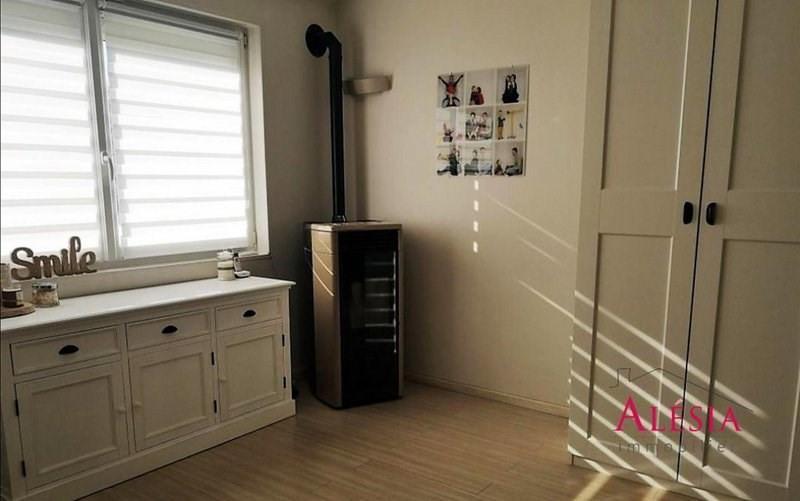 Sale house / villa Châlons-en-champagne 167000€ - Picture 4