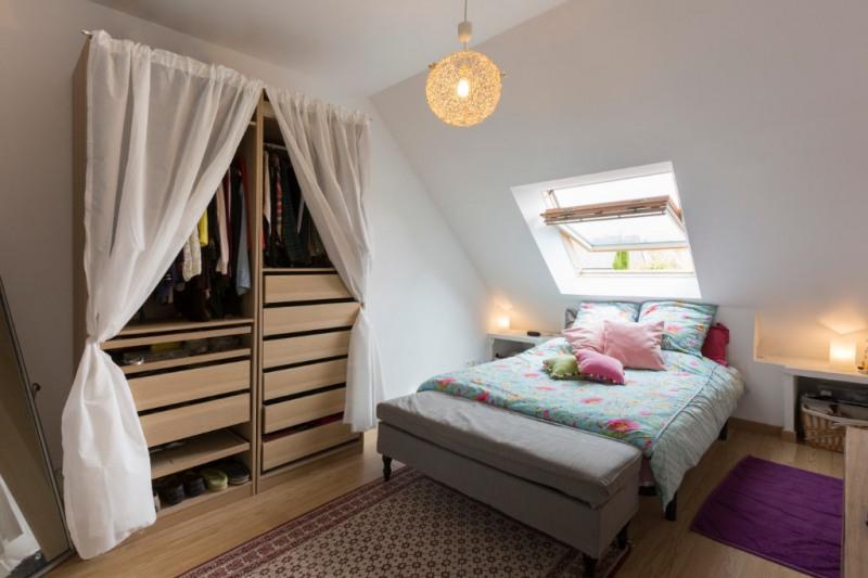 Vente maison / villa Saint gregoire 529000€ - Photo 2