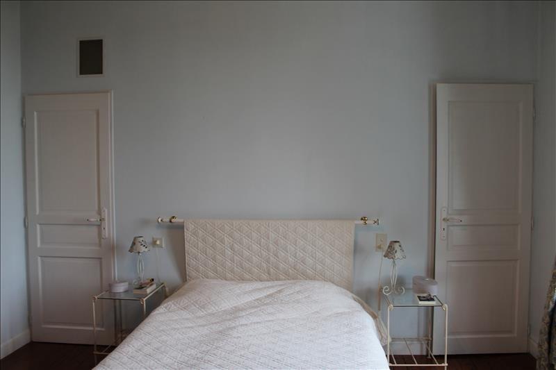 Venta  casa Langon 378900€ - Fotografía 5