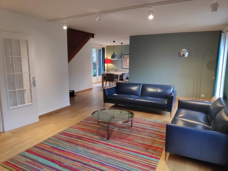 Rental house / villa Croisy-sur-seine 4800€ CC - Picture 3