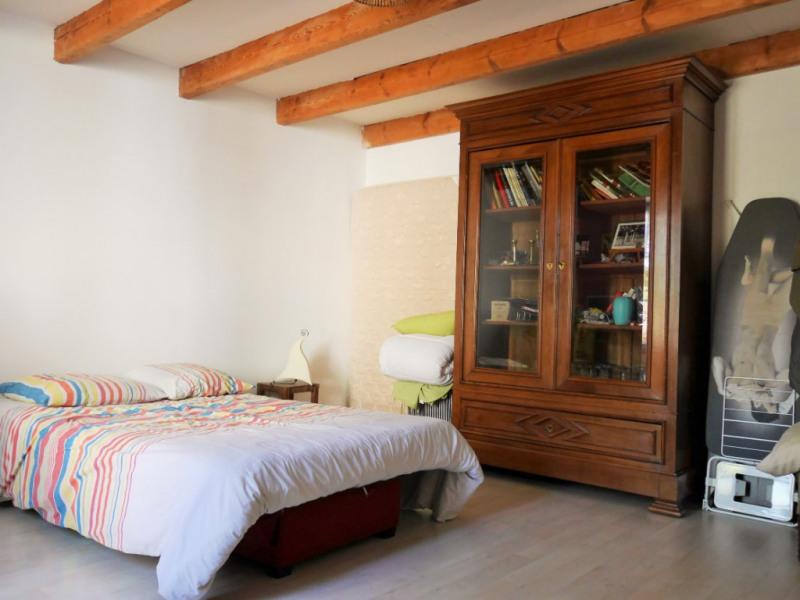 Sale house / villa Saint hilaire la palud 204000€ - Picture 8
