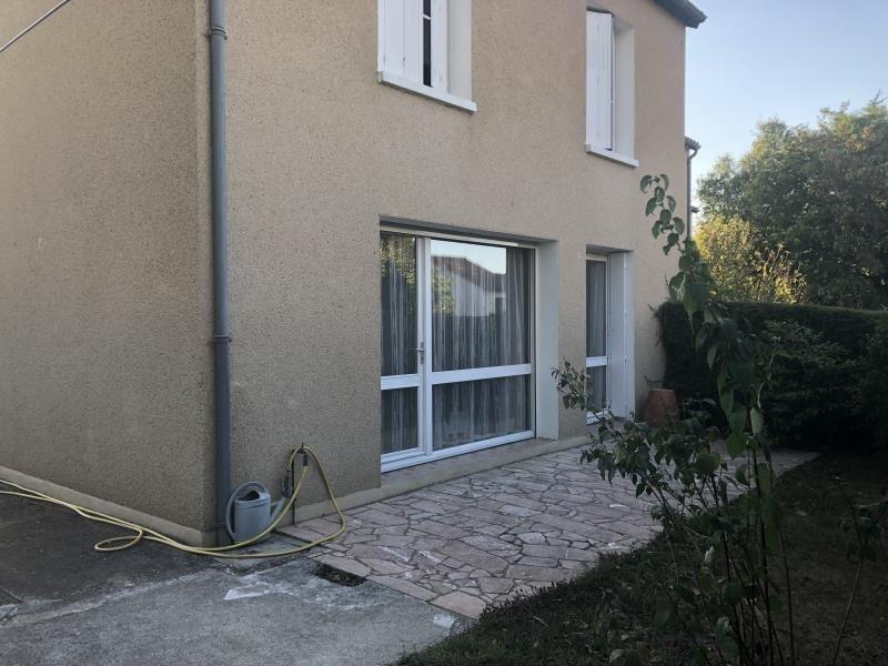 Venta  casa St benoit 185000€ - Fotografía 2