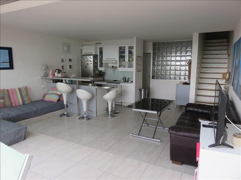 Vente appartement Bandol 299000€ - Photo 3