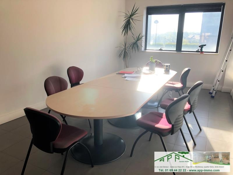 Vente immeuble Viry chatillon 988 000€ - Photo 3