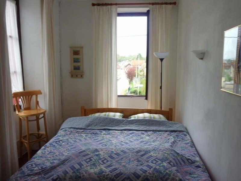 Vente maison / villa Secteur laignes 120000€ - Photo 10