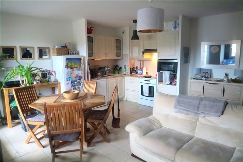 Vente appartement Villemoisson sur orge 189000€ - Photo 2