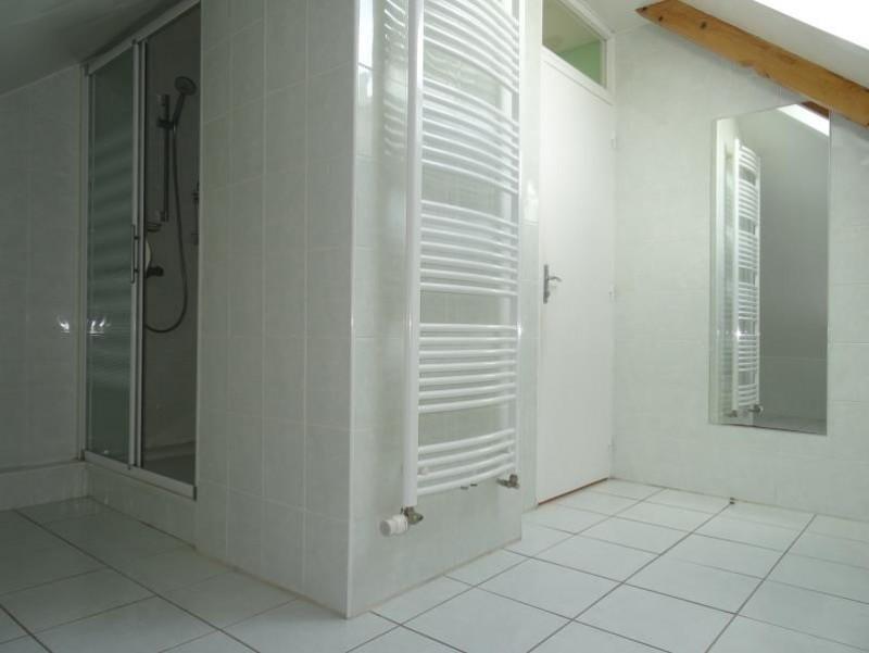 Vente maison / villa Les noes pres troyes 243500€ - Photo 6