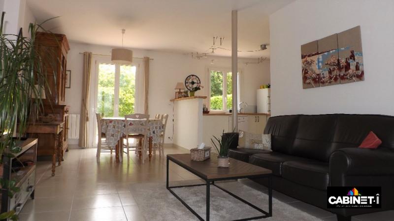 Sale house / villa Orvault 350900€ - Picture 3