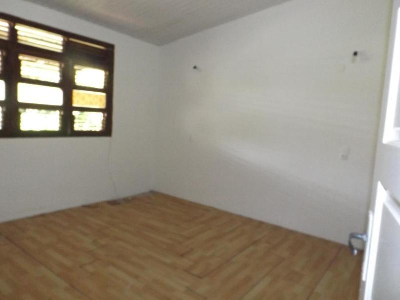 Sale house / villa Lamentin 346500€ - Picture 6