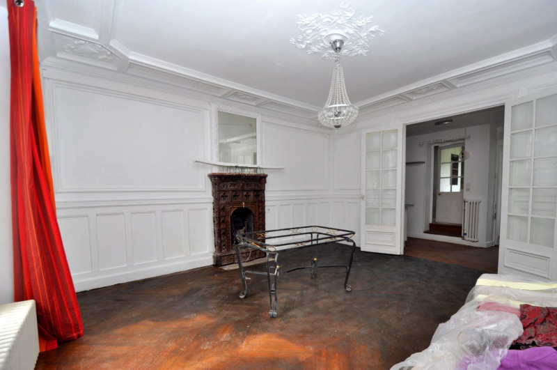 Sale apartment Orsay 175 000€ - Picture 2