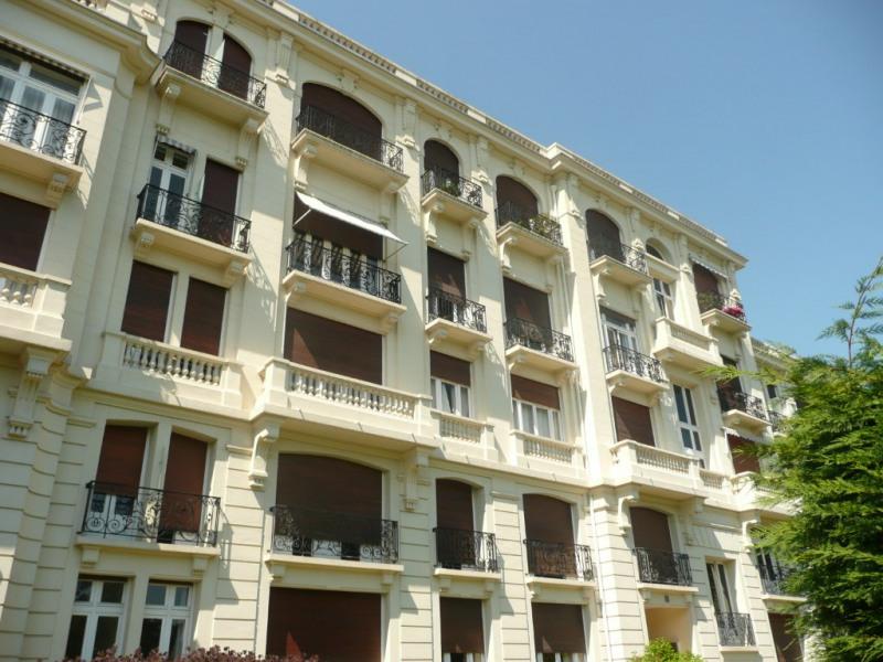 Verkoop  appartement Le touquet paris plage 275000€ - Foto 1