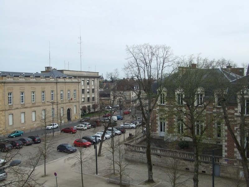 Alquiler  apartamento Moulins 620€ CC - Fotografía 8