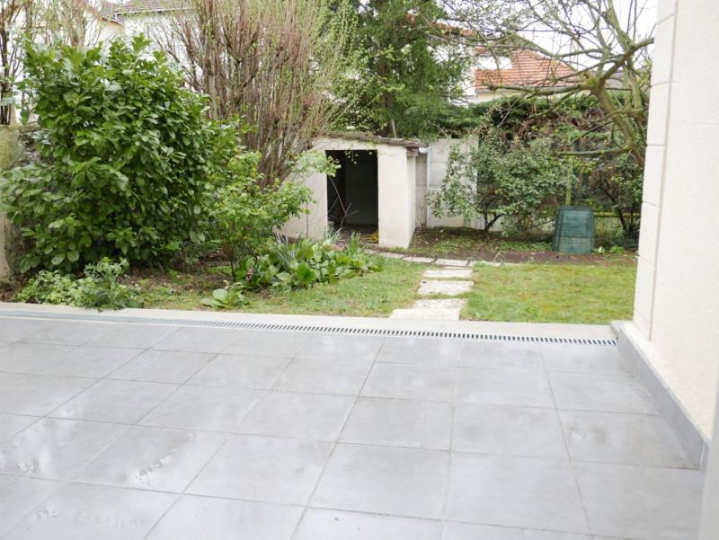 Sale house / villa Villemomble 570000€ - Picture 11