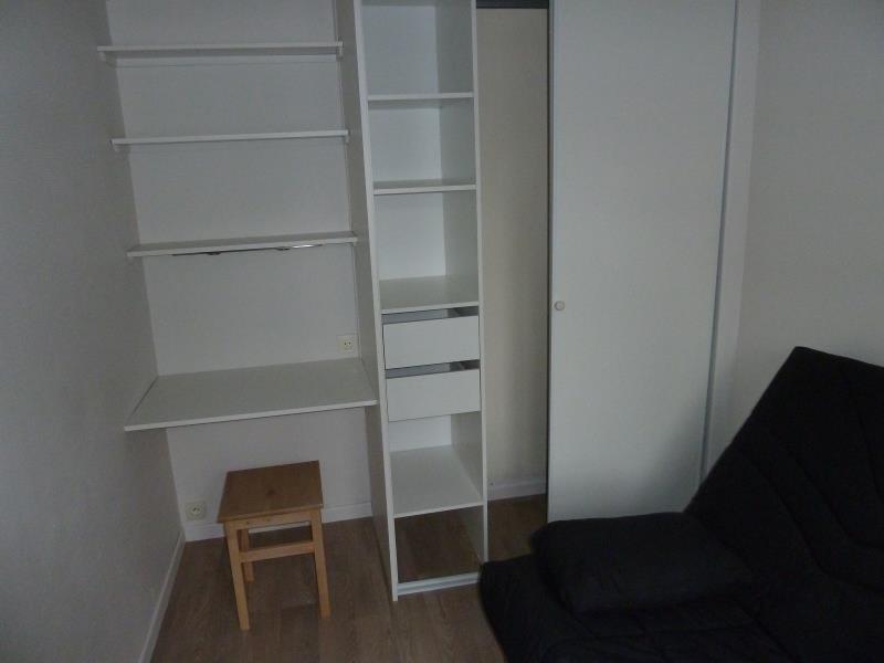 Rental apartment Pornichet 395€ CC - Picture 9