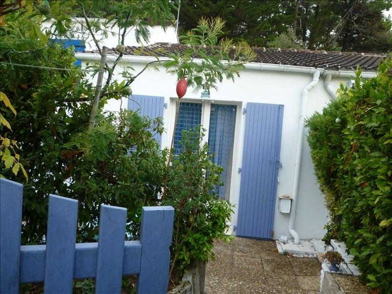 Vente maison / villa St georges d oleron 150000€ - Photo 2