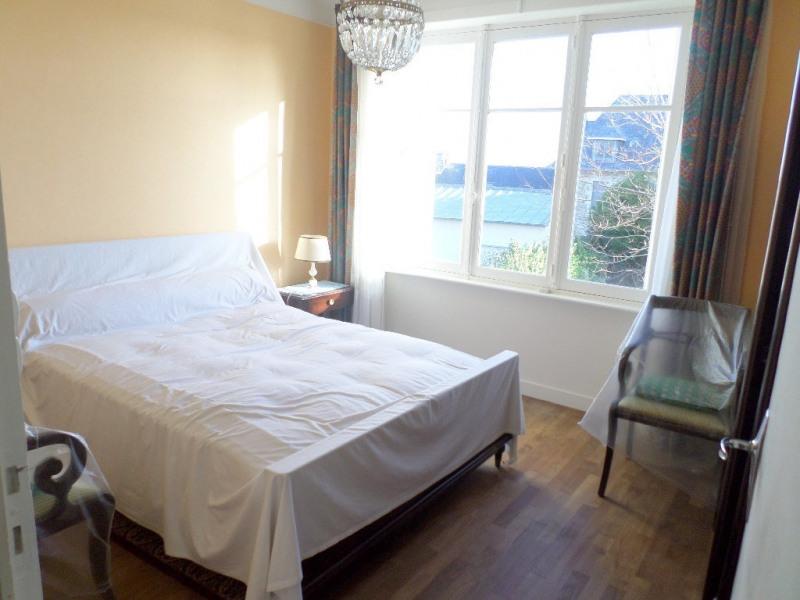 Vente de prestige maison / villa Dinard 680000€ - Photo 4