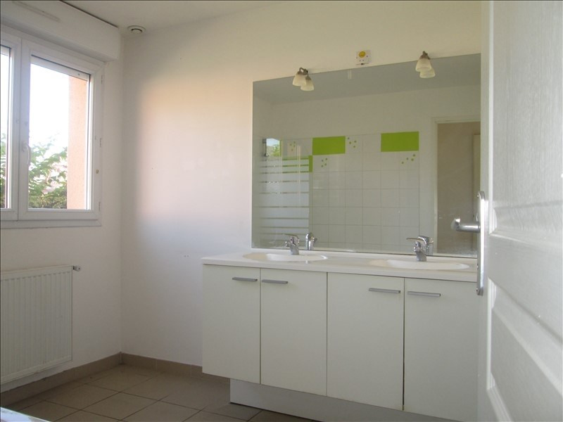 Rental house / villa Lestrem 690€ CC - Picture 5