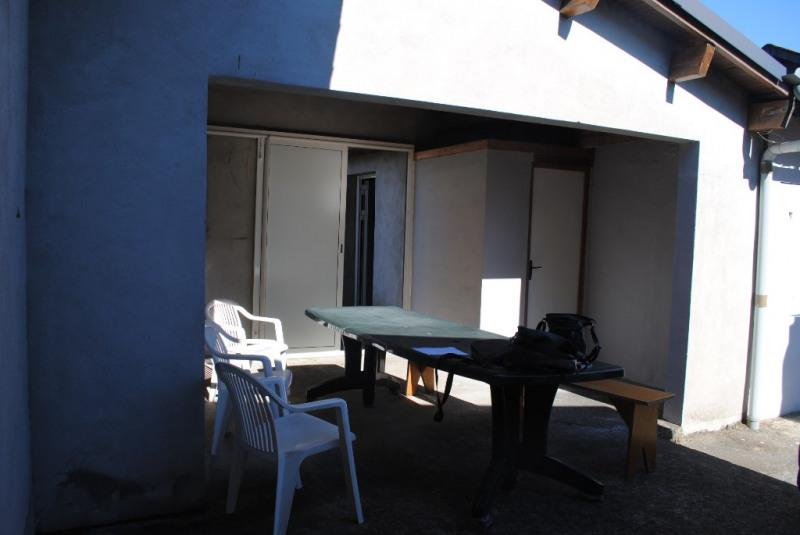 Vente maison / villa La baule escoublac 405600€ - Photo 3