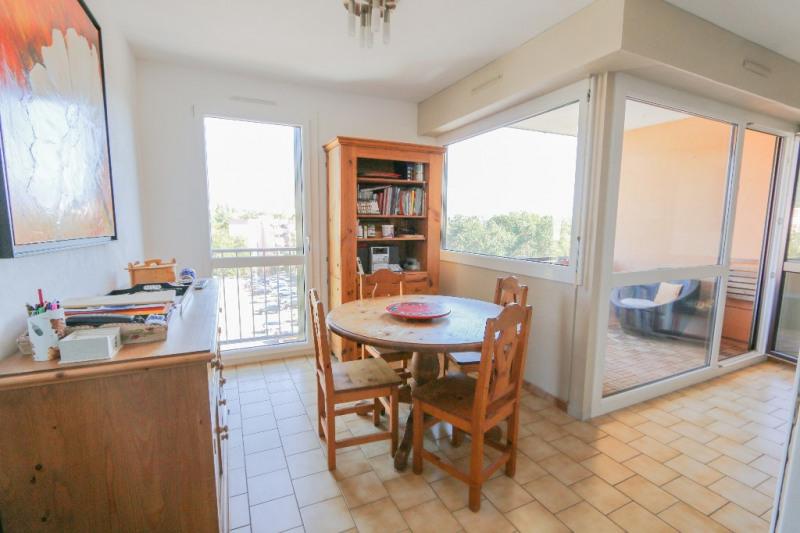 Sale apartment La ravoire 179000€ - Picture 9