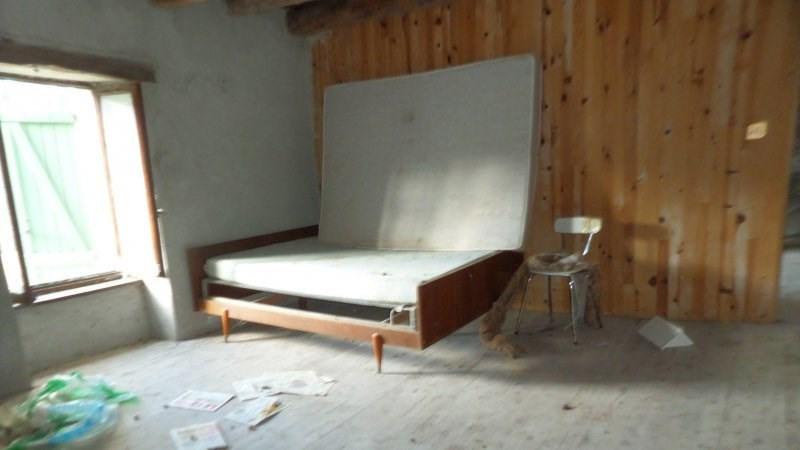 Sale house / villa Le monastier sur gazeille 55000€ - Picture 14
