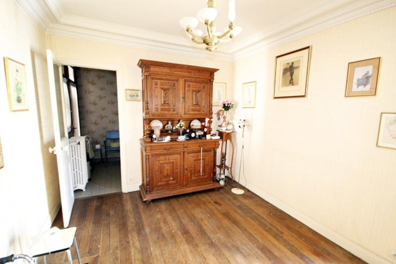 Vente maison / villa Champigny sur marne 466000€ - Photo 3