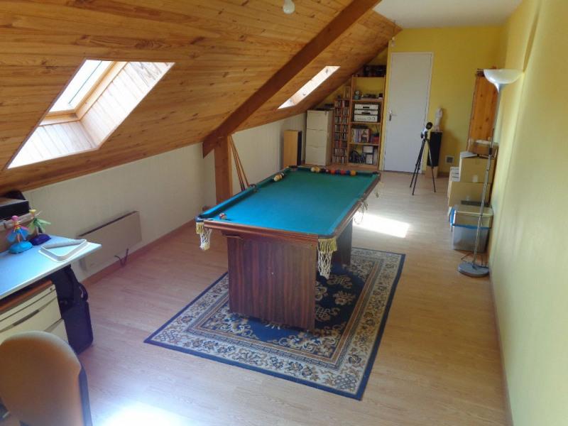Vente maison / villa Fay de bretagne 233900€ - Photo 10