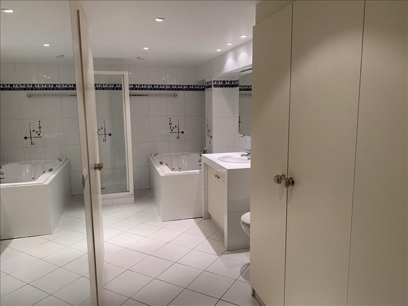 Sale house / villa Rueil malmaison 770000€ - Picture 9
