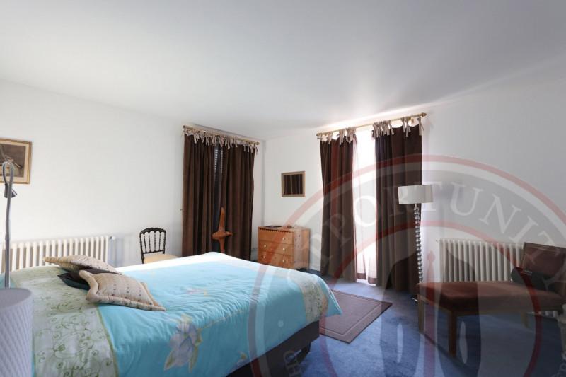 Vente de prestige maison / villa Brie-comte-robert 1350000€ - Photo 13