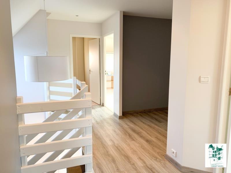 Sale house / villa Periers sur le dan 378000€ - Picture 5