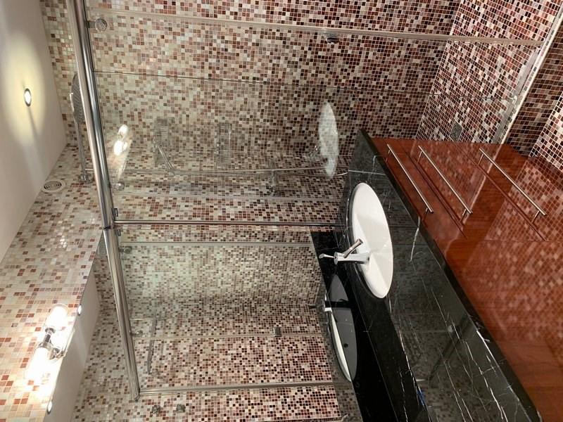 Revenda apartamento Deauville 296800€ - Fotografia 6