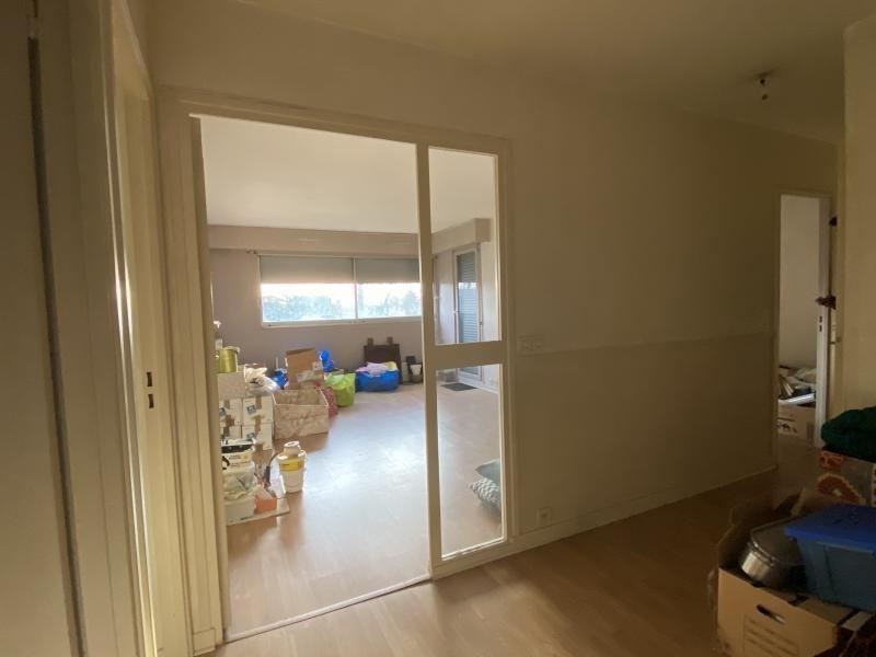 Sale apartment St leu la foret 168000€ - Picture 4